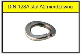 DIN_128A_A2