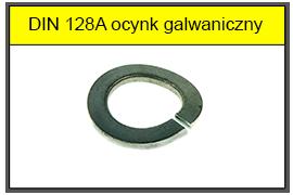 DIN_128A_ZN