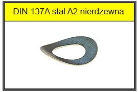 DIN_137A_A2