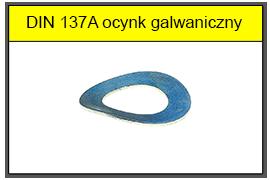 DIN_137A