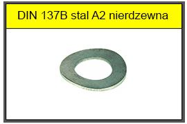DIN_137B_A2