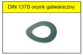DIN_137_ZN