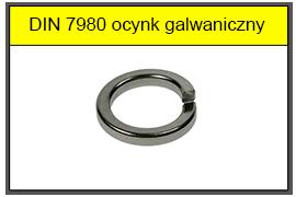 DIN_7980_ZN