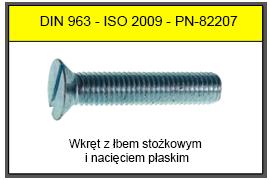 DIN 963