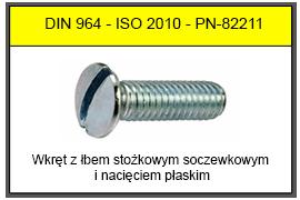 DIN 964