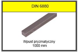 DIN 6880