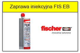 FIS EB.png