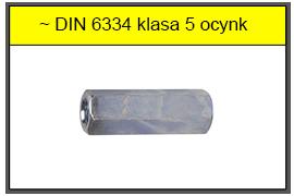DIN_6334