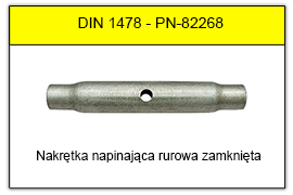 DIN_1478