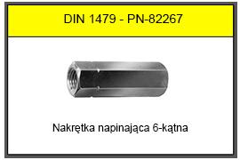 DIN_1479
