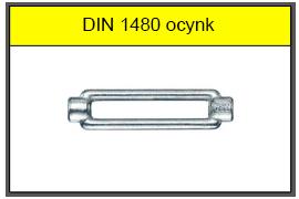 DIN_1480