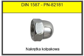 DIN_1587
