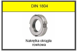 DIN_1804
