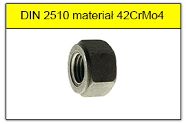 DIN_2510