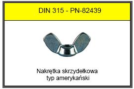 DIN_315