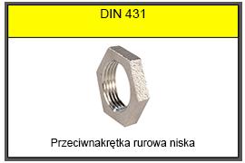 DIN_431