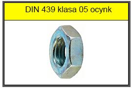DIN_439