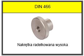 DIN_466