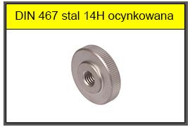 DIN 467