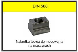 DIN_508