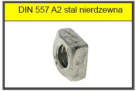 DIN_557