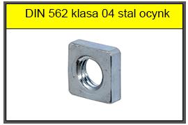 DIN_562