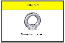 DIN_582