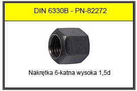 DIN_6330
