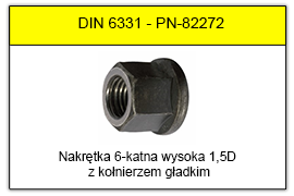 DIN_6331_PDF