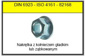 DIN_6923