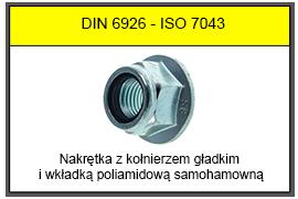 DIN_6926_PDF