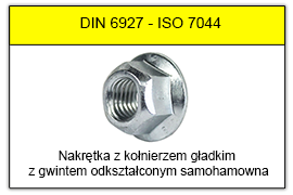 DIN_6927_PDF
