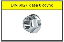 din_6927