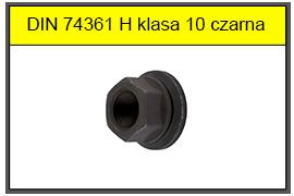 DIN_74361