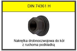 DIN_74361A
