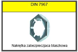 DIN_7967