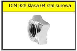 DIN_928