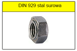 DIN_929