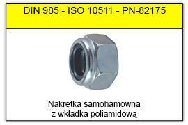 DIN_985