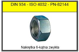 DIN_934