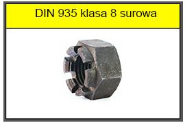 DIN_935