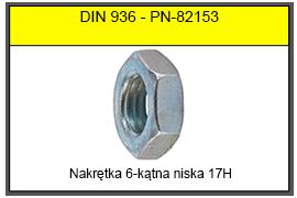 DIN_936