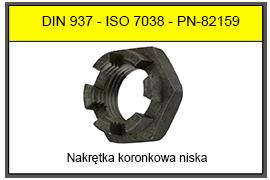 DIN_937