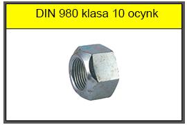 DIN_980