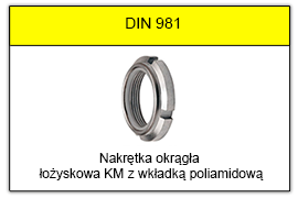 DIN_981