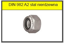 DIN_982