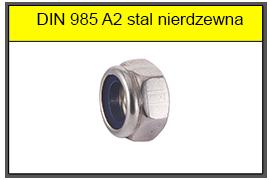 DIN_985_A2