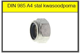 DIN_985_A4