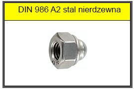 DIN_986