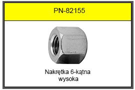 PN_82155